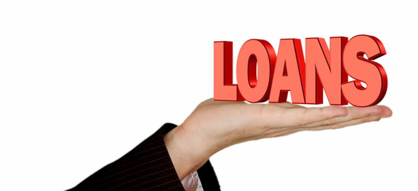 salaryday loans the fact that use gong